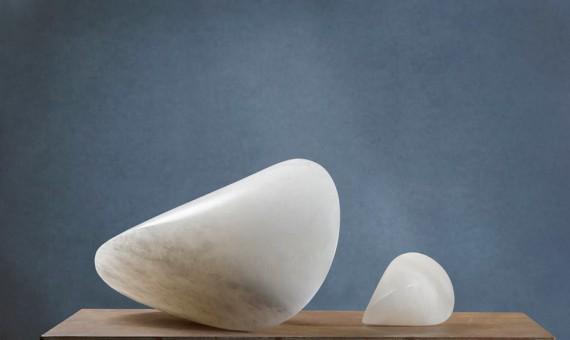 Jan Kettelerij – Beeldend Kunstenaar